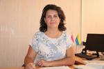 Про нову українську школу